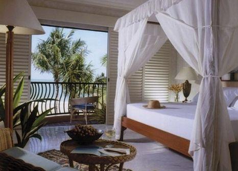 Hotelzimmer mit Golf im Casa del Mar