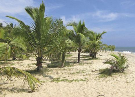 Hotel Marari Beach Resort 0 Bewertungen - Bild von Tischler Reisen