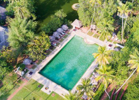 Hotel Marari Beach Resort günstig bei weg.de buchen - Bild von Tischler Reisen