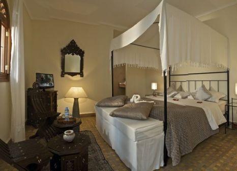 Hotel Dar L'Oussia in Atlantikküste - Bild von Tischler Reisen