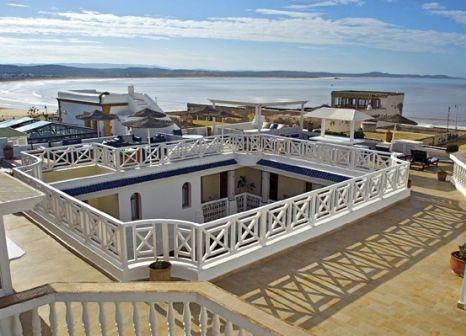 Hotel Dar L'Oussia günstig bei weg.de buchen - Bild von Tischler Reisen