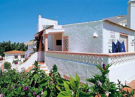 Hotel Casa Idalina günstig bei weg.de buchen - Bild von OLIMAR