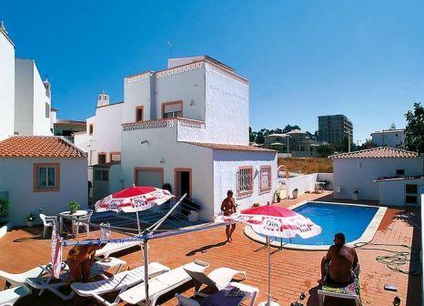 Hotel Casa Idalina in Algarve - Bild von OLIMAR