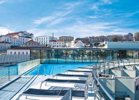 VIP Executive Éden Aparthotel 9 Bewertungen - Bild von OLIMAR