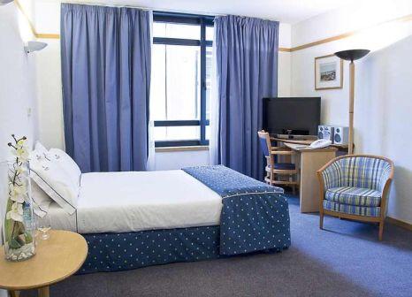Hotelzimmer im VIP Executive Éden Aparthotel günstig bei weg.de