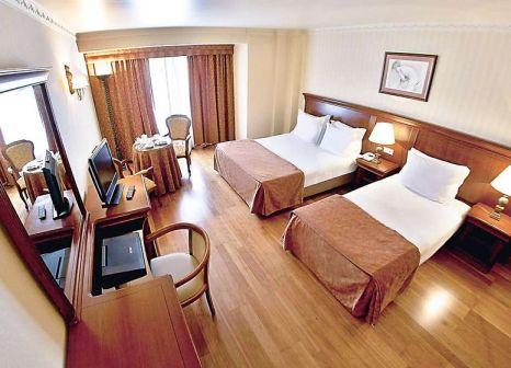 Turim Lisboa Hotel 18 Bewertungen - Bild von OLIMAR