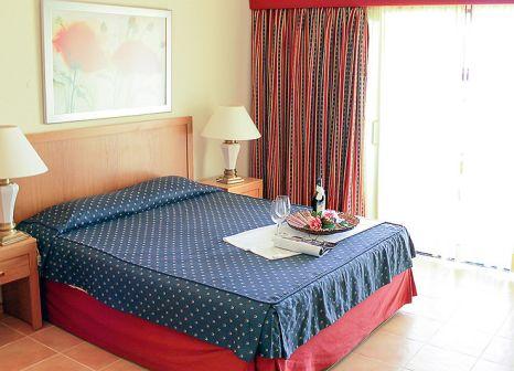 Hotelzimmer mit Golf im Mirachoro Praia