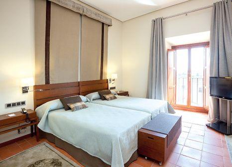 Hotelzimmer im Parador de Cáceres günstig bei weg.de