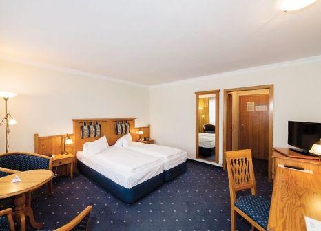 Erlebnis-Hotel Chiemgauer Hof in Bayern - Bild von FTI Touristik