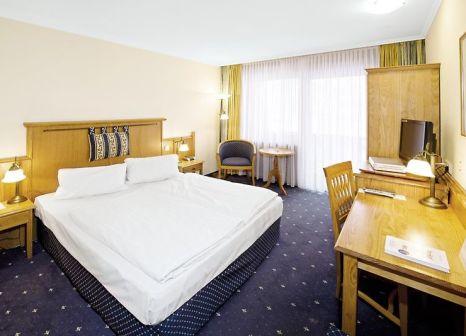 Erlebnis-Hotel Chiemgauer Hof 293 Bewertungen - Bild von FTI Touristik
