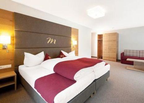 Mallaun Hotel. Erlebnis 6 Bewertungen - Bild von FTI Touristik