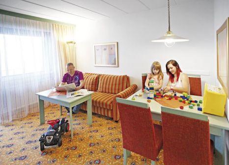 IFA Schöneck Hotel & Ferienpark in Sachsen - Bild von FTI Touristik
