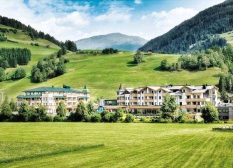 Dolomiten Residenz Sporthotel Sillian 9 Bewertungen - Bild von FTI Touristik