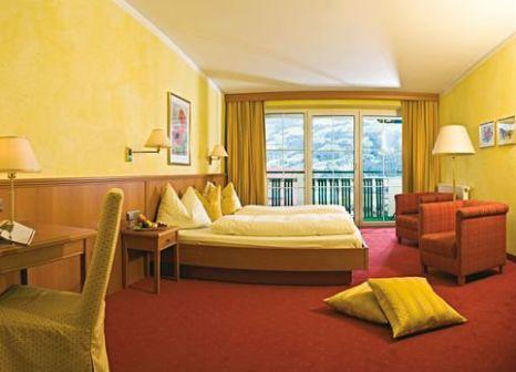 Hotel Kohlerhof in Tirol - Bild von FTI Touristik