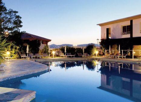 Hotel Best Western Plus Hôtel La Marina in Côte d'Azur - Bild von FTI Touristik