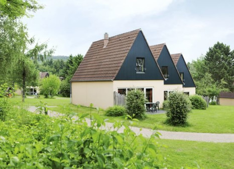 Hotel Center Parcs Park Eifel in Eifel & Hunsrück - Bild von FTI Touristik