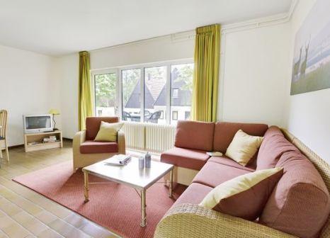 Hotelzimmer im Center Parcs Park Eifel günstig bei weg.de