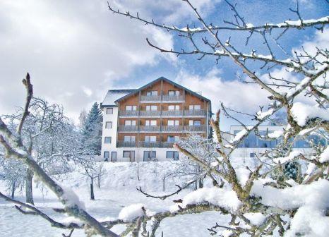 Hotel Hohenrodt in Schwarzwald - Bild von FTI Touristik