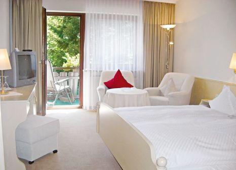 Hotel Hohenrodt günstig bei weg.de buchen - Bild von FTI Touristik