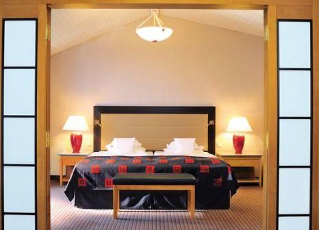 Hotelzimmer im Travel Charme Ostseehotel Kühlungsborn günstig bei weg.de