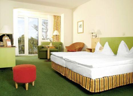 IFA Rügen Hotel & Ferienpark 173 Bewertungen - Bild von FTI Touristik