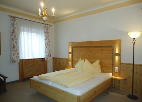 Hotel Landgasthof Dorferwirt 38 Bewertungen - Bild von FTI Touristik