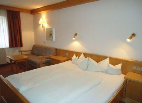 Hotelzimmer mit Clubs im Landgasthof Dorferwirt