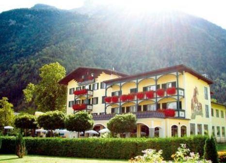 Hotel Torrenerhof in Salzburger Land - Bild von FTI Touristik