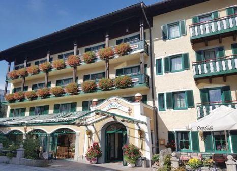 Hotel Torrenerhof 175 Bewertungen - Bild von FTI Touristik