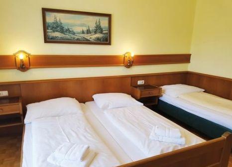Hotelzimmer im Torrenerhof günstig bei weg.de