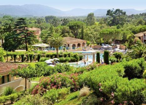 Hotel Pierre & Vacances Residence Les Parcs de Grimaud 6 Bewertungen - Bild von FTI Touristik