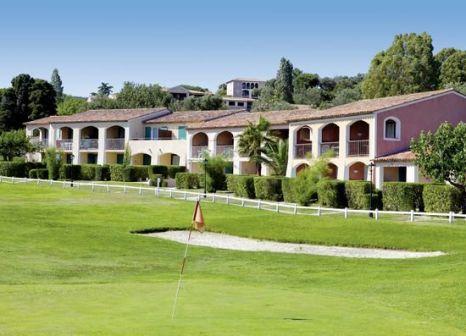 Hotel Pierre & Vacances Residence Les Parcs de Grimaud günstig bei weg.de buchen - Bild von FTI Touristik