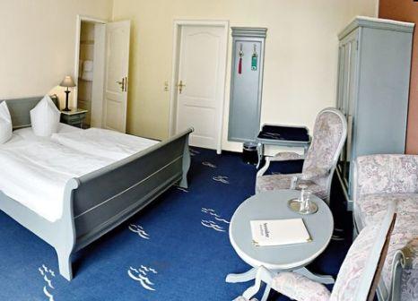 Hotel Seeresidenz Gesundbrunn in Mecklenburg-Vorpommern - Bild von FTI Touristik