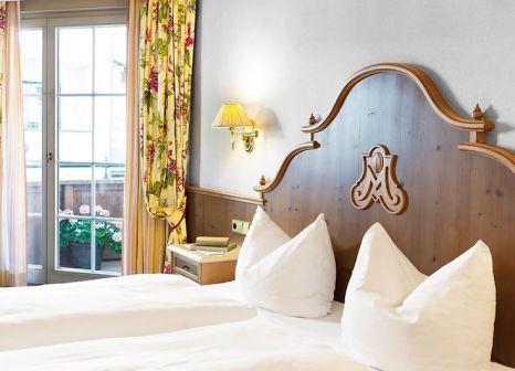 Hotel Alpendomizil Neuhaus 39 Bewertungen - Bild von FTI Touristik