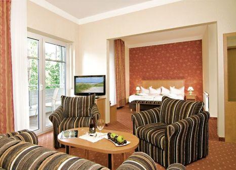 Ostseehotel - Villen im Park 66 Bewertungen - Bild von FTI Touristik