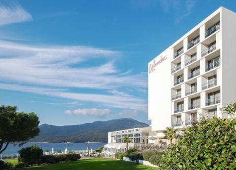 Hotel Belambra Club Arena Bianca günstig bei weg.de buchen - Bild von FTI Touristik