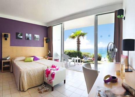 Hotel Belambra Club Arena Bianca 16 Bewertungen - Bild von FTI Touristik
