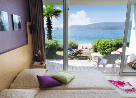 Hotel Belambra Club Arena Bianca in Korsika - Bild von FTI Touristik