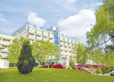 Carea Residenz Hotel Harzhöhe 159 Bewertungen - Bild von FTI Touristik