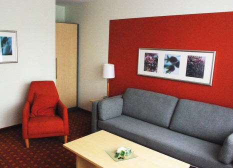 Hotelzimmer im Carea Residenz Hotel Harzhöhe günstig bei weg.de