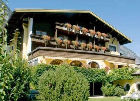 Hotel Mozart günstig bei weg.de buchen - Bild von FTI Touristik