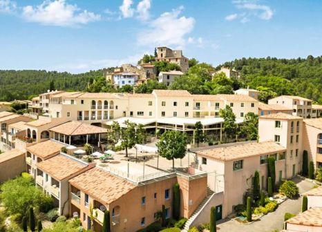 """Hotel Montpezat Club """"Le Verdon"""" in Provence-Alpes-Côte d'Azur (Provence) - Bild von FTI Touristik"""