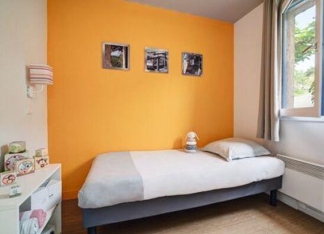 """Hotelzimmer im Montpezat Club """"Le Verdon"""" günstig bei weg.de"""