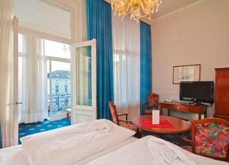 SEETELHOTEL Hotel Esplanade 20 Bewertungen - Bild von FTI Touristik