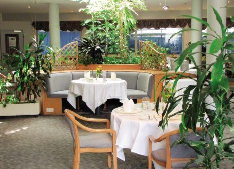 Schnuck Landhotel in Lüneburger Heide - Bild von FTI Touristik