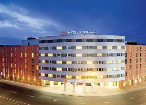 Hotel NH Collection Nürnberg City günstig bei weg.de buchen - Bild von FTI Touristik
