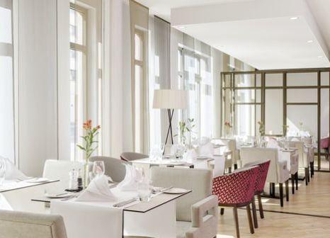 Hotel NH Collection Nürnberg City 26 Bewertungen - Bild von FTI Touristik