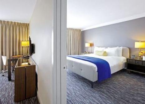 Hotel Cova in Kalifornien - Bild von FTI Touristik