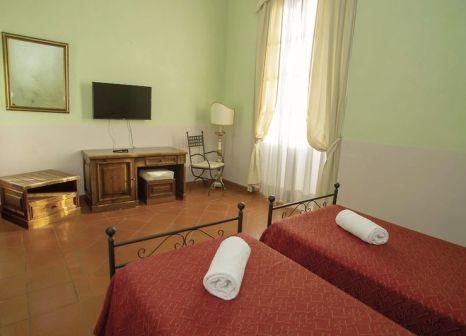 Hotel Domus Sessoriana günstig bei weg.de buchen - Bild von FTI Touristik