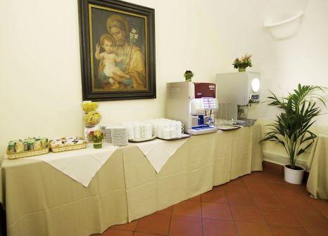 Hotel Domus Sessoriana in Latium - Bild von FTI Touristik